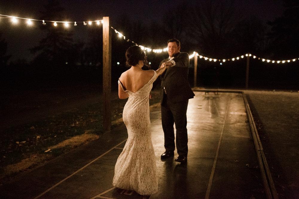 Louisville Courthouse Wedding Louisville Wedding Photographer 2018 Crystal Ludwick Photo Louisville Wedding Photographer Kentucky Wedding Photographer (103 of 106).jpg