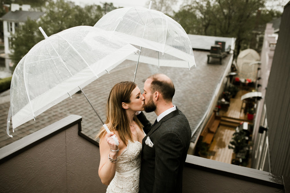Louisville Courthouse Wedding Louisville Wedding Photographer 2018 Crystal Ludwick Photo Louisville Wedding Photographer Kentucky Wedding Photographer (21 of 76).jpg