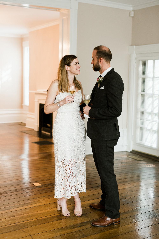 Louisville Courthouse Wedding Louisville Wedding Photographer 2018 Crystal Ludwick Photo Louisville Wedding Photographer Kentucky Wedding Photographer (30 of 76).jpg
