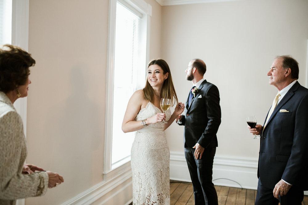 Louisville Courthouse Wedding Louisville Wedding Photographer 2018 Crystal Ludwick Photo Louisville Wedding Photographer Kentucky Wedding Photographer (31 of 76).jpg