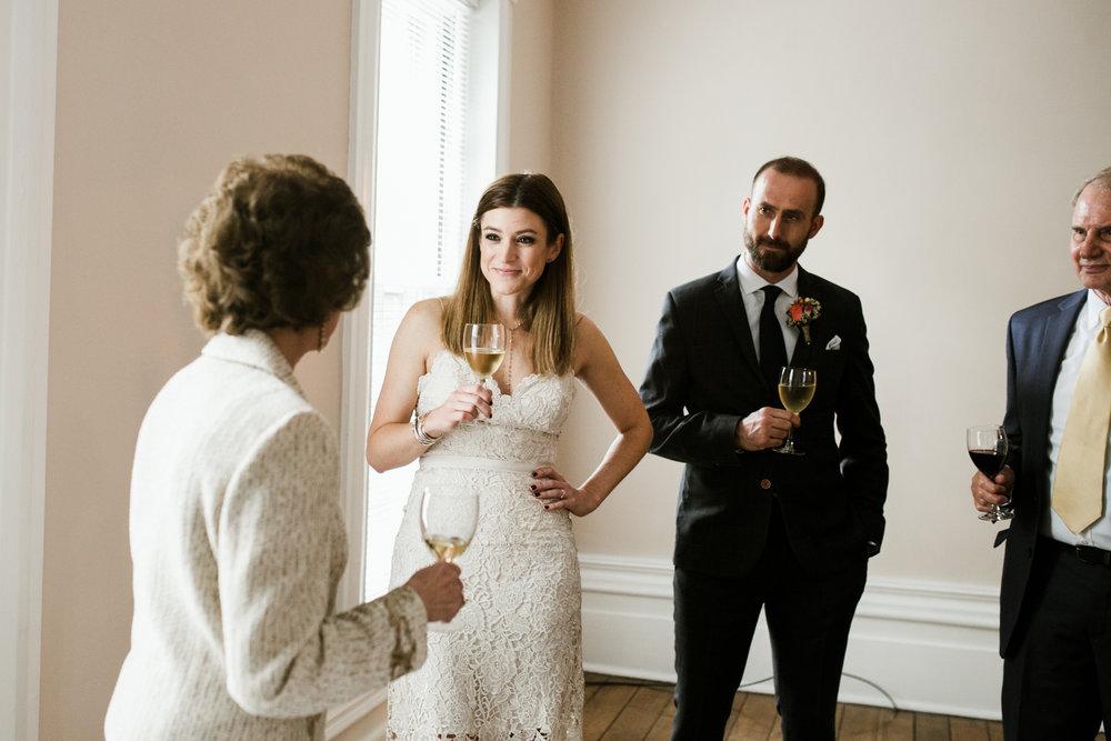 Louisville Courthouse Wedding Louisville Wedding Photographer 2018 Crystal Ludwick Photo Louisville Wedding Photographer Kentucky Wedding Photographer (33 of 76).jpg