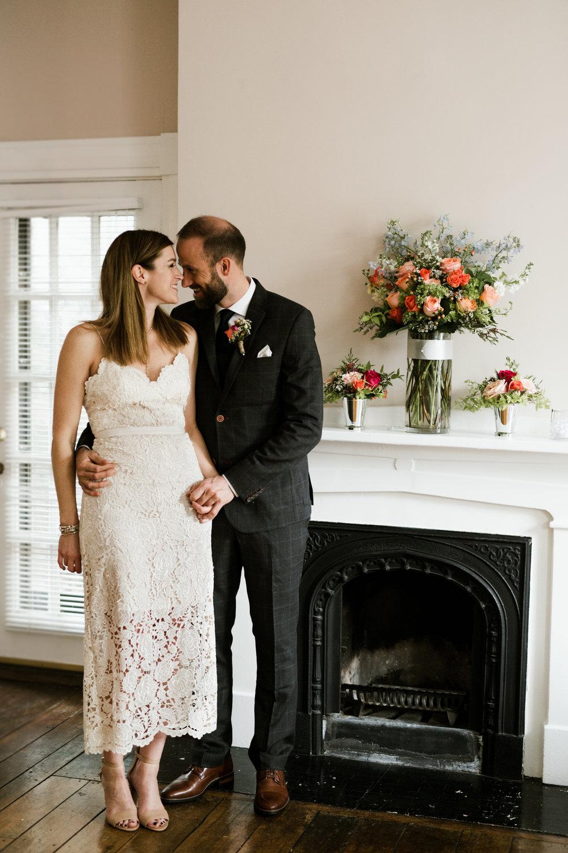 Louisville Courthouse Wedding Louisville Wedding Photographer 2018 Crystal Ludwick Photo Louisville Wedding Photographer Kentucky Wedding Photographer (35 of 76).jpg