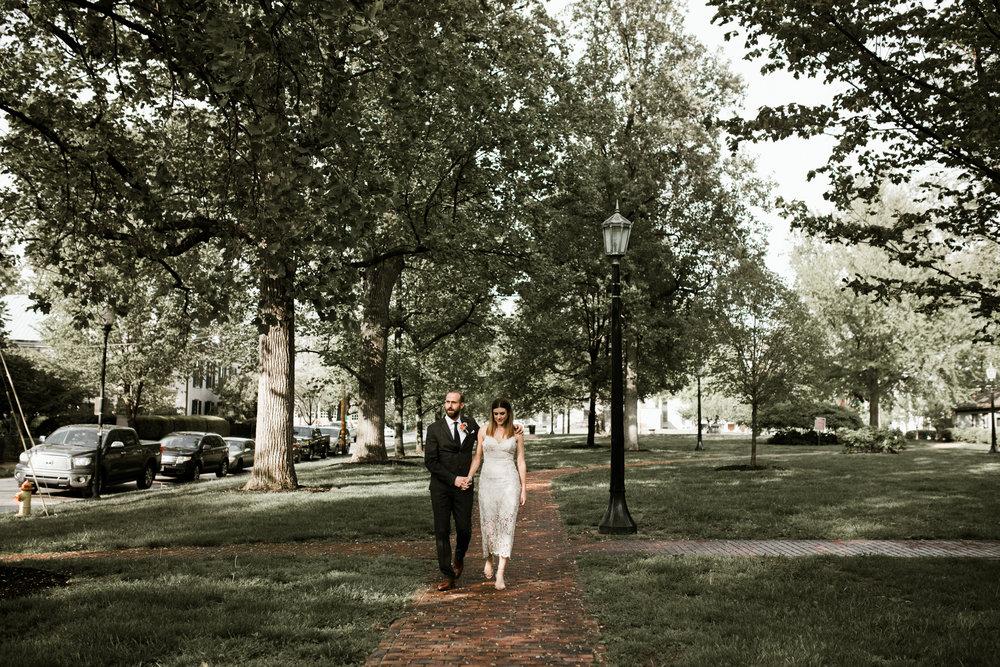 Louisville Courthouse Wedding Louisville Wedding Photographer 2018 Crystal Ludwick Photo Louisville Wedding Photographer Kentucky Wedding Photographer (36 of 76).jpg