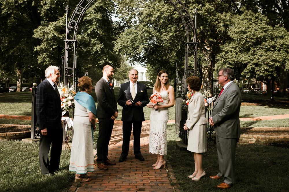 Louisville Courthouse Wedding Louisville Wedding Photographer 2018 Crystal Ludwick Photo Louisville Wedding Photographer Kentucky Wedding Photographer (37 of 76).jpg