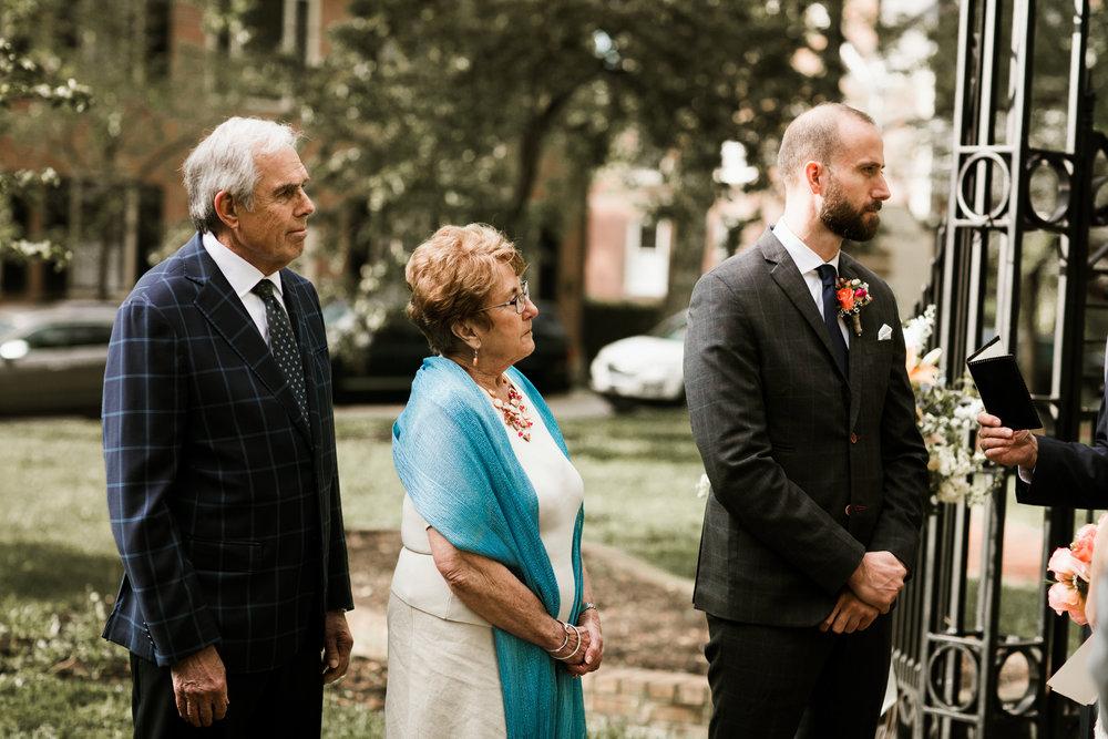 Louisville Courthouse Wedding Louisville Wedding Photographer 2018 Crystal Ludwick Photo Louisville Wedding Photographer Kentucky Wedding Photographer (38 of 76).jpg