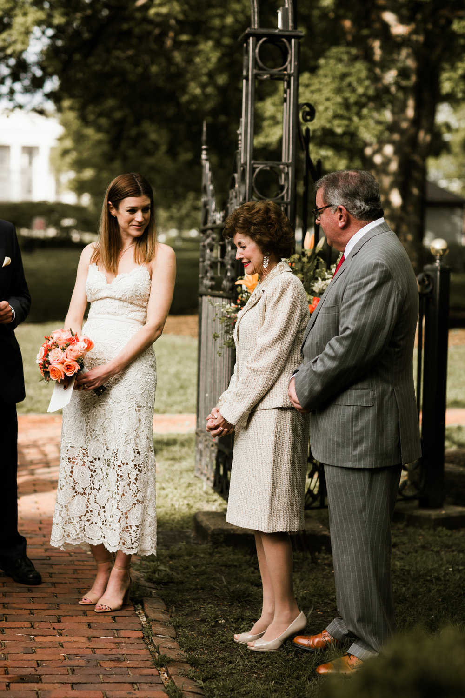 Louisville Courthouse Wedding Louisville Wedding Photographer 2018 Crystal Ludwick Photo Louisville Wedding Photographer Kentucky Wedding Photographer (42 of 76).jpg