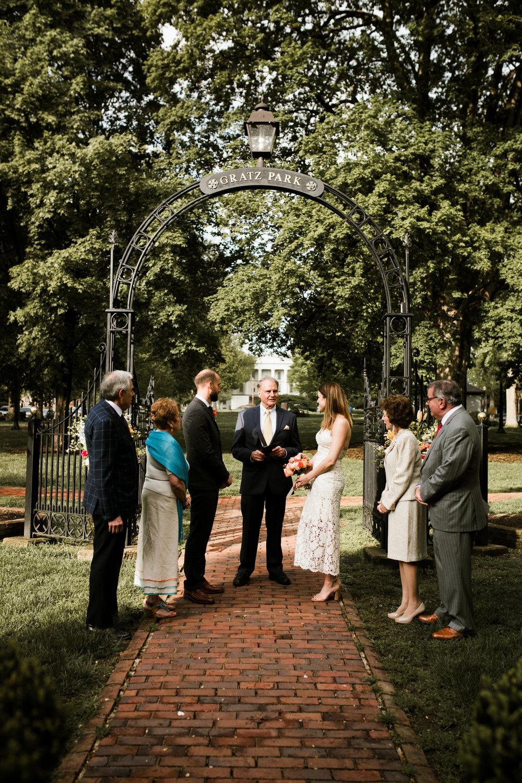 Louisville Courthouse Wedding Louisville Wedding Photographer 2018 Crystal Ludwick Photo Louisville Wedding Photographer Kentucky Wedding Photographer (41 of 76).jpg