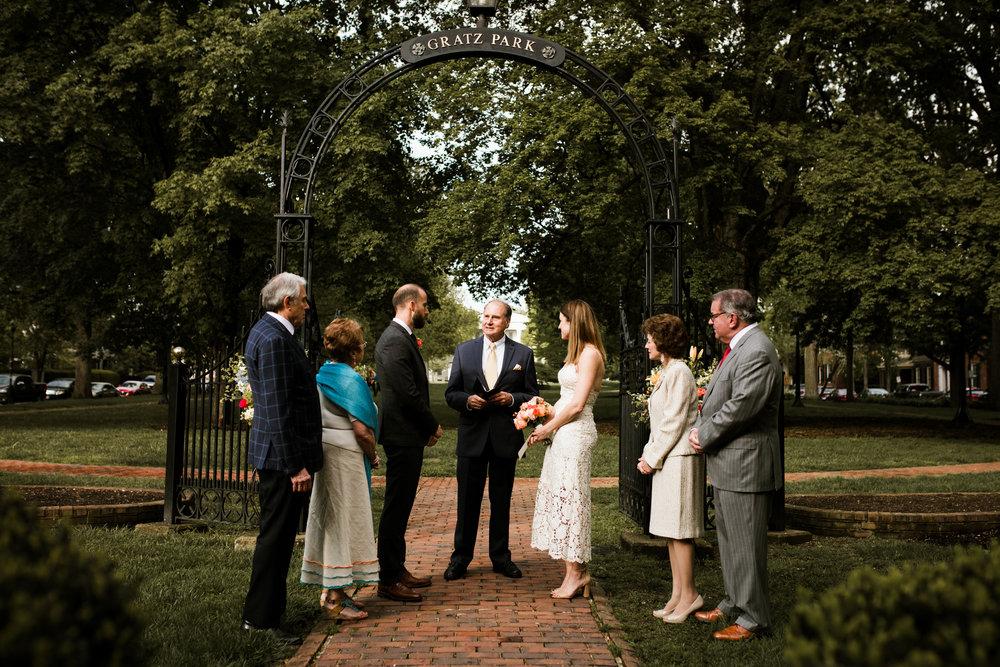 Louisville Courthouse Wedding Louisville Wedding Photographer 2018 Crystal Ludwick Photo Louisville Wedding Photographer Kentucky Wedding Photographer (44 of 76).jpg