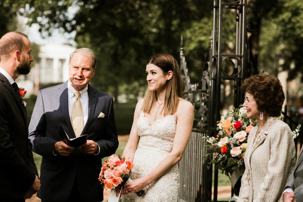 Louisville Courthouse Wedding Louisville Wedding Photographer 2018 Crystal Ludwick Photo Louisville Wedding Photographer Kentucky Wedding Photographer (46 of 76).jpg