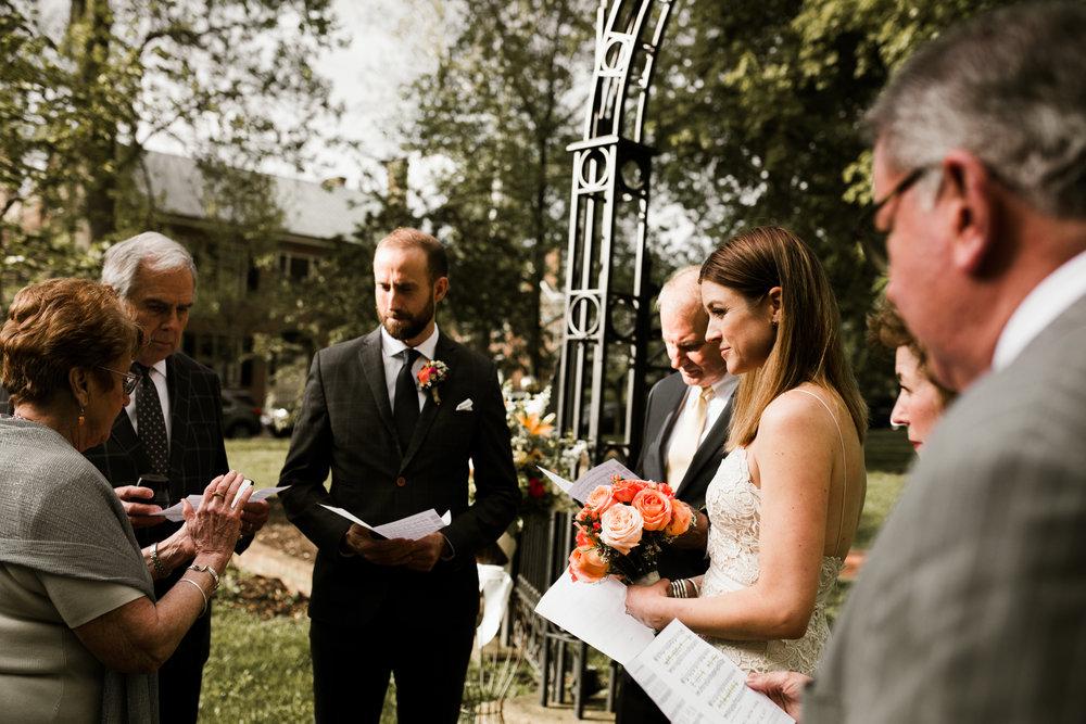 Louisville Courthouse Wedding Louisville Wedding Photographer 2018 Crystal Ludwick Photo Louisville Wedding Photographer Kentucky Wedding Photographer (47 of 76).jpg