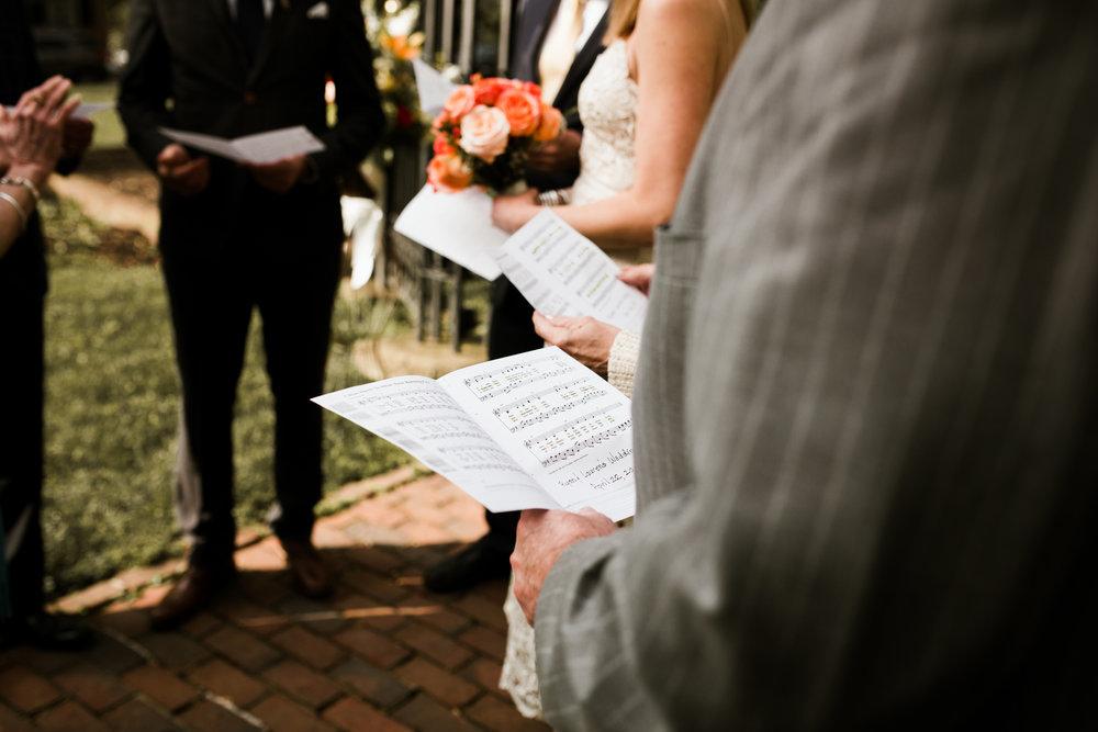 Louisville Courthouse Wedding Louisville Wedding Photographer 2018 Crystal Ludwick Photo Louisville Wedding Photographer Kentucky Wedding Photographer (48 of 76).jpg