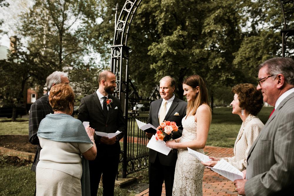 Louisville Courthouse Wedding Louisville Wedding Photographer 2018 Crystal Ludwick Photo Louisville Wedding Photographer Kentucky Wedding Photographer (50 of 76).jpg