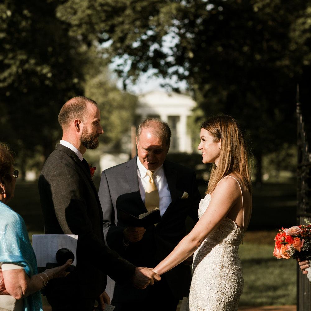 Louisville Courthouse Wedding Louisville Wedding Photographer 2018 Crystal Ludwick Photo Louisville Wedding Photographer Kentucky Wedding Photographer (53 of 76).jpg