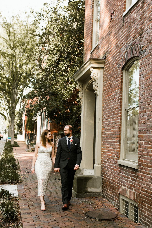 Louisville Courthouse Wedding Louisville Wedding Photographer 2018 Crystal Ludwick Photo Louisville Wedding Photographer Kentucky Wedding Photographer (64 of 76).jpg