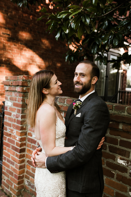 Louisville Courthouse Wedding Louisville Wedding Photographer 2018 Crystal Ludwick Photo Louisville Wedding Photographer Kentucky Wedding Photographer (69 of 76).jpg