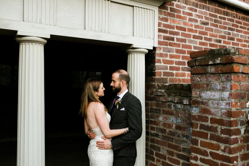 Louisville Courthouse Wedding Louisville Wedding Photographer 2018 Crystal Ludwick Photo Louisville Wedding Photographer Kentucky Wedding Photographer (72 of 76).jpg