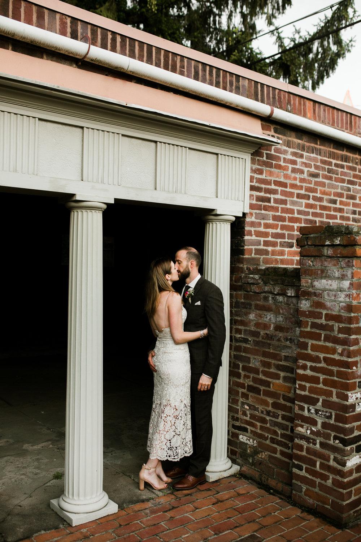 Louisville Courthouse Wedding Louisville Wedding Photographer 2018 Crystal Ludwick Photo Louisville Wedding Photographer Kentucky Wedding Photographer (71 of 76).jpg