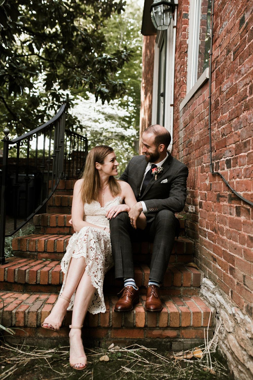 Louisville Courthouse Wedding Louisville Wedding Photographer 2018 Crystal Ludwick Photo Louisville Wedding Photographer Kentucky Wedding Photographer (73 of 76).jpg