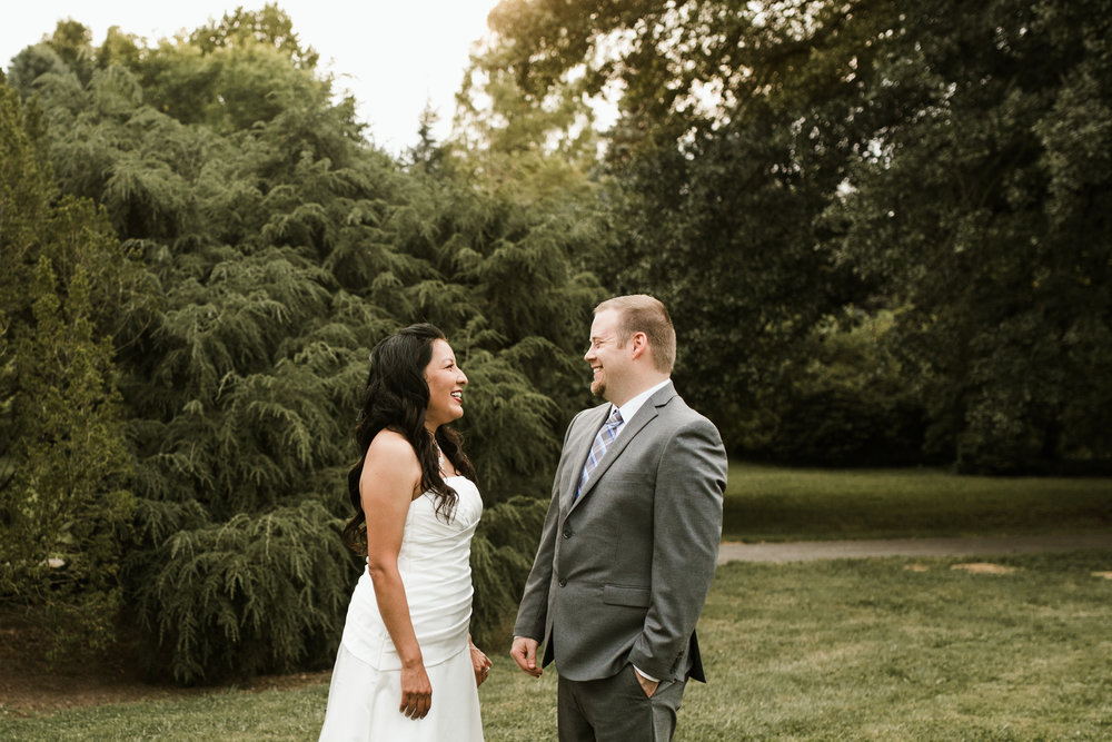 Kentucky Wedding Louisville Wedding Photographer 2018 Crystal Ludwick Photo Louisville Wedding Photographer Kentucky Wedding Photographer (16 of 76).jpg