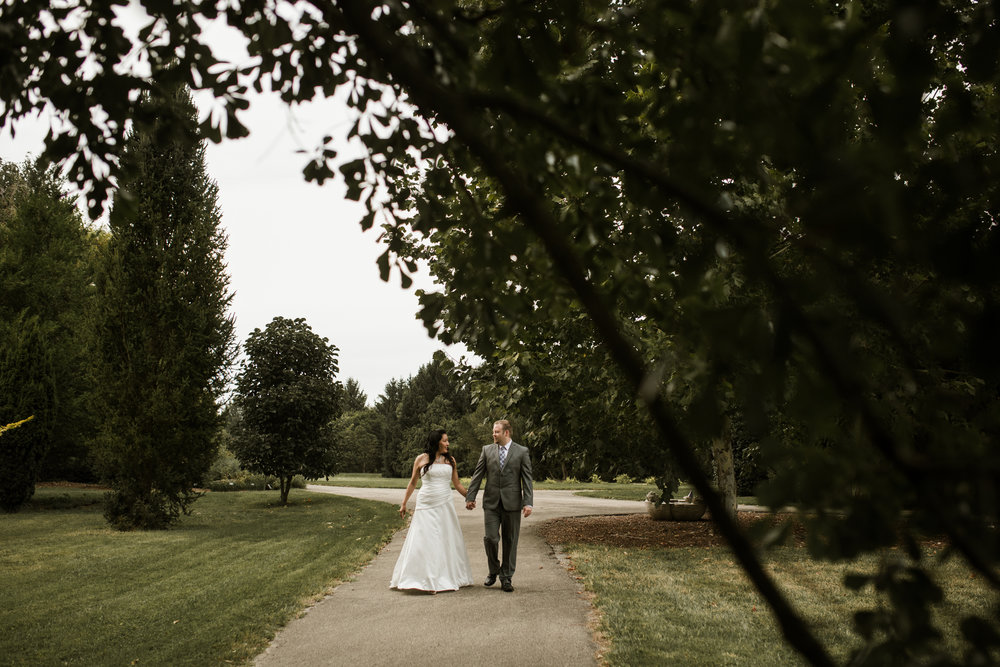 Kentucky Wedding Louisville Wedding Photographer 2018 Crystal Ludwick Photo Louisville Wedding Photographer Kentucky Wedding Photographer (27 of 76).jpg