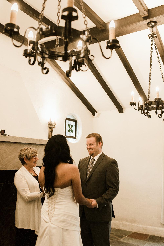 Kentucky Wedding Louisville Wedding Photographer 2018 Crystal Ludwick Photo Louisville Wedding Photographer Kentucky Wedding Photographer (42 of 76).jpg