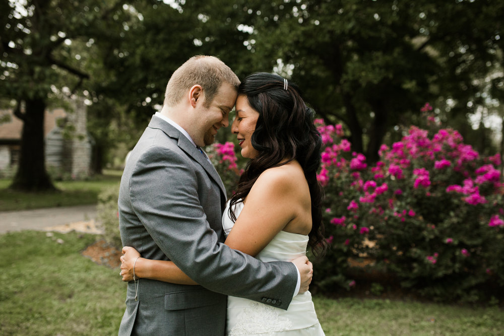 Kentucky Wedding Louisville Wedding Photographer 2018 Crystal Ludwick Photo Louisville Wedding Photographer Kentucky Wedding Photographer (64 of 76).jpg