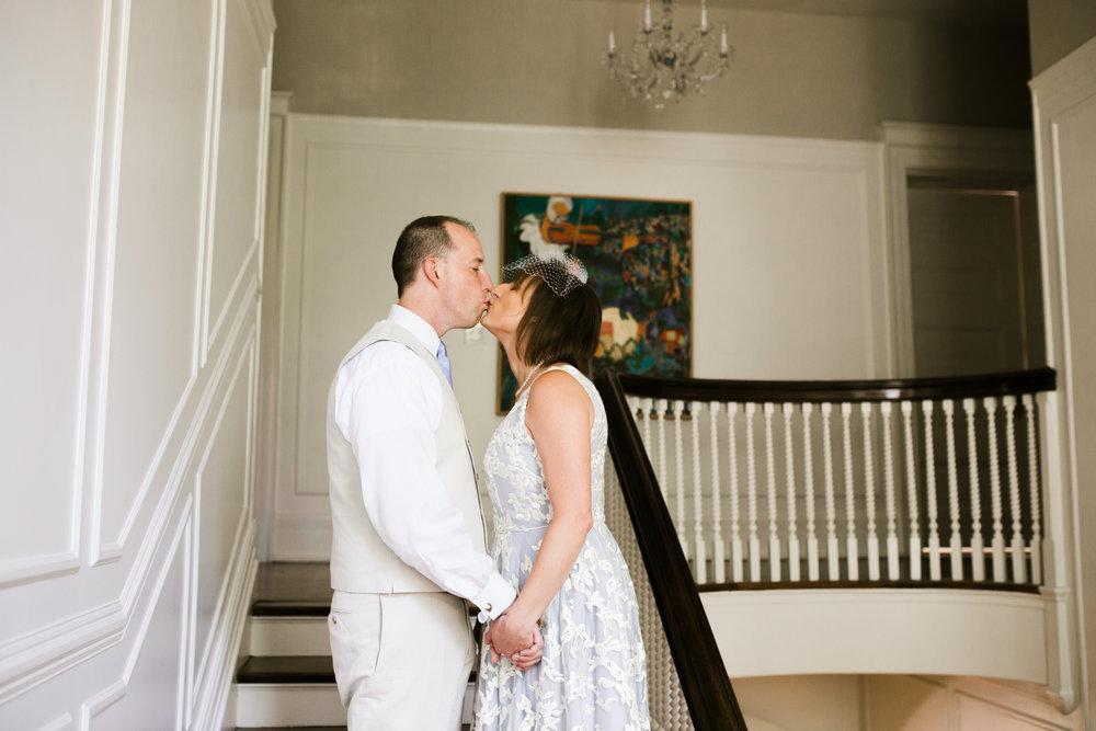 Kentucky Wedding Louisville Wedding Photographer 2018 Crystal Ludwick Photo Louisville Wedding Photographer Kentucky Wedding Photographer (12 of 122).jpg