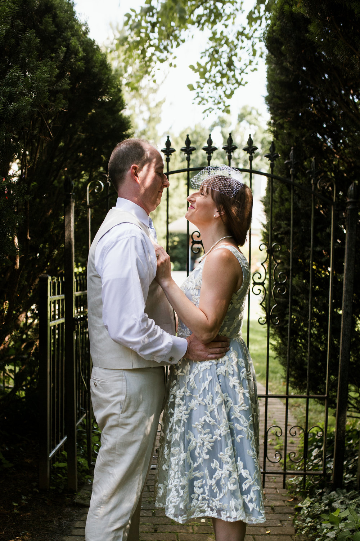 Kentucky Wedding Louisville Wedding Photographer 2018 Crystal Ludwick Photo Louisville Wedding Photographer Kentucky Wedding Photographer (16 of 122).jpg
