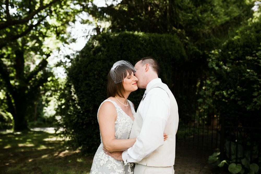 Kentucky Wedding Louisville Wedding Photographer 2018 Crystal Ludwick Photo Louisville Wedding Photographer Kentucky Wedding Photographer (19 of 122).jpg
