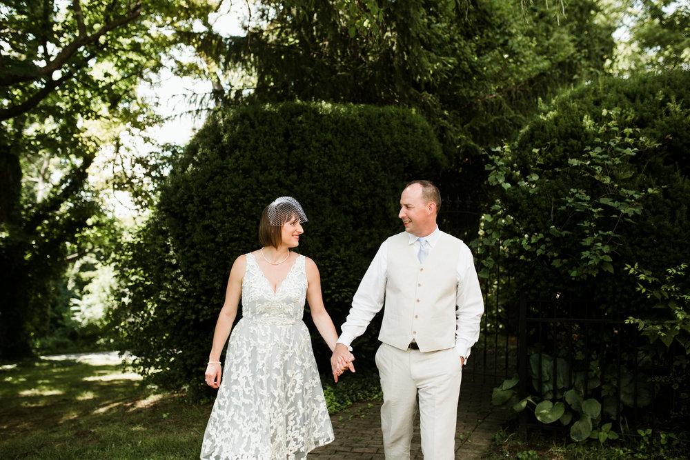 Kentucky Wedding Louisville Wedding Photographer 2018 Crystal Ludwick Photo Louisville Wedding Photographer Kentucky Wedding Photographer (20 of 122).jpg
