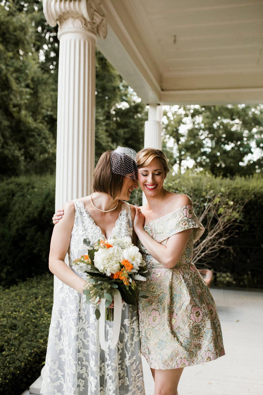 Kentucky Wedding Louisville Wedding Photographer 2018 Crystal Ludwick Photo Louisville Wedding Photographer Kentucky Wedding Photographer (28 of 122).jpg