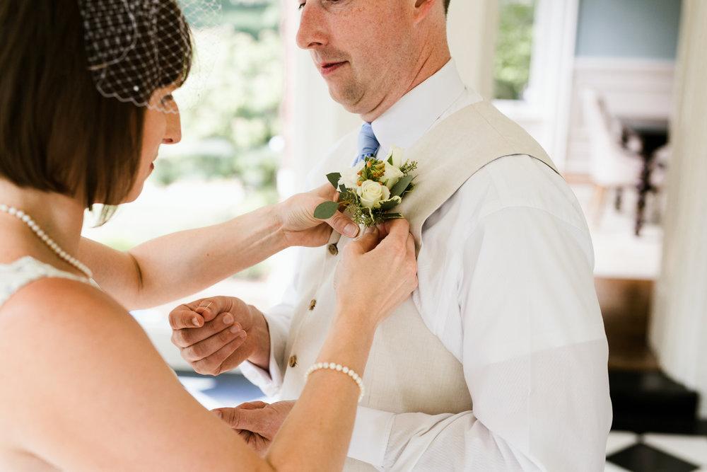 Kentucky Wedding Louisville Wedding Photographer 2018 Crystal Ludwick Photo Louisville Wedding Photographer Kentucky Wedding Photographer (33 of 122).jpg