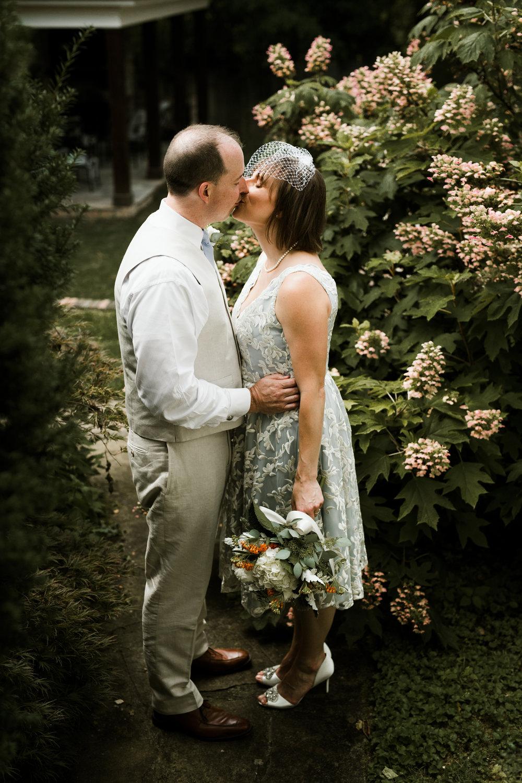 Kentucky Wedding Louisville Wedding Photographer 2018 Crystal Ludwick Photo Louisville Wedding Photographer Kentucky Wedding Photographer (34 of 122).jpg
