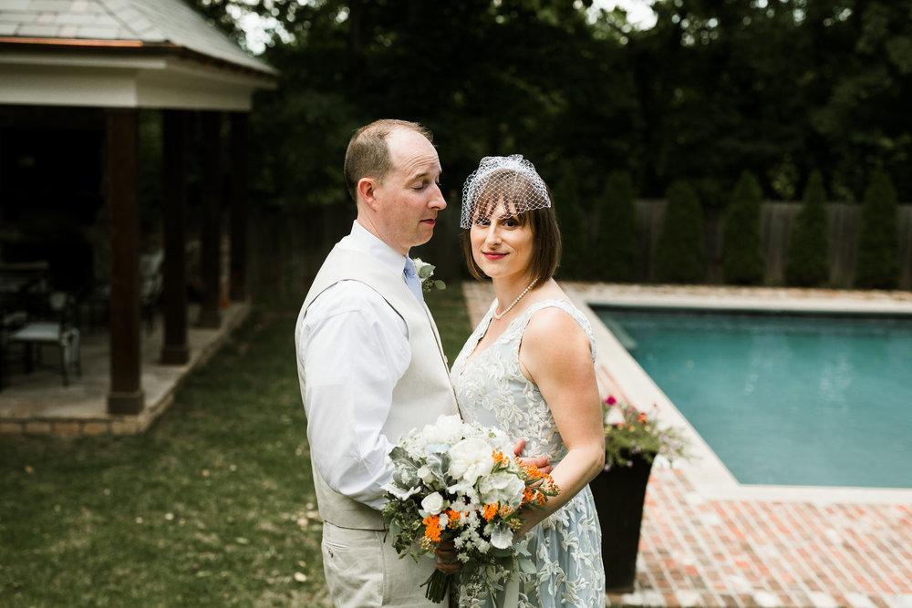 Kentucky Wedding Louisville Wedding Photographer 2018 Crystal Ludwick Photo Louisville Wedding Photographer Kentucky Wedding Photographer (35 of 122).jpg