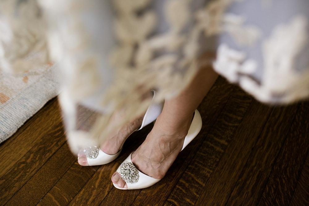 Kentucky Wedding Louisville Wedding Photographer 2018 Crystal Ludwick Photo Louisville Wedding Photographer Kentucky Wedding Photographer (41 of 122).jpg