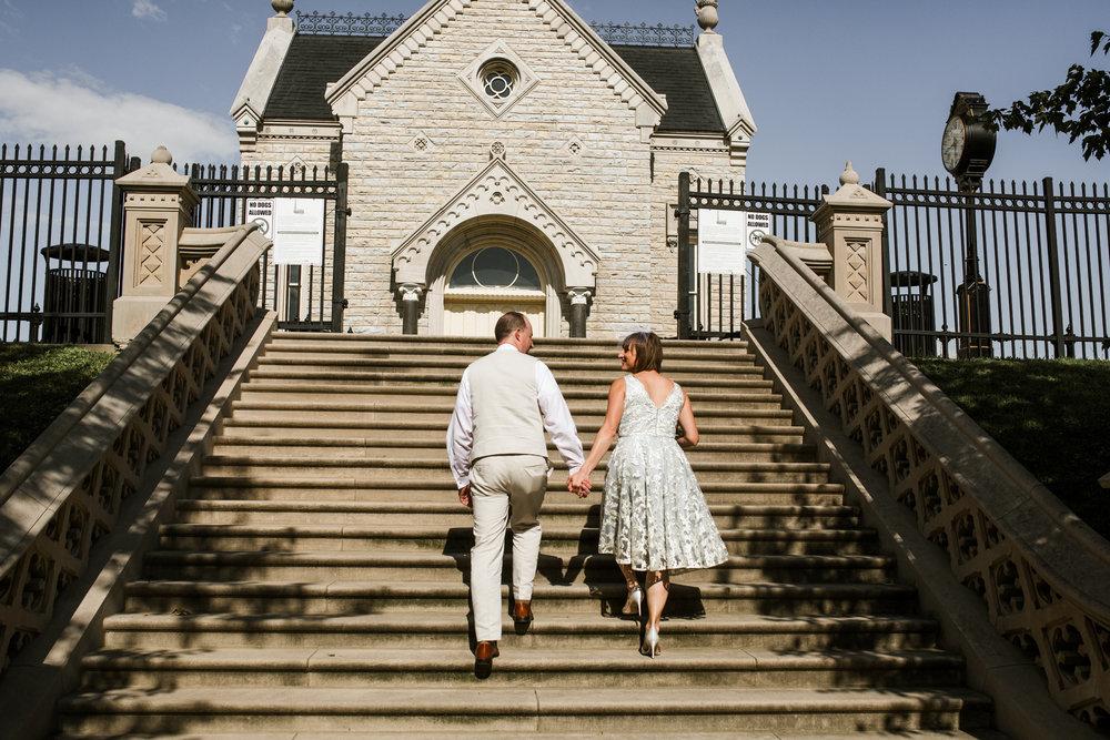 Kentucky Wedding Louisville Wedding Photographer 2018 Crystal Ludwick Photo Louisville Wedding Photographer Kentucky Wedding Photographer (45 of 122).jpg