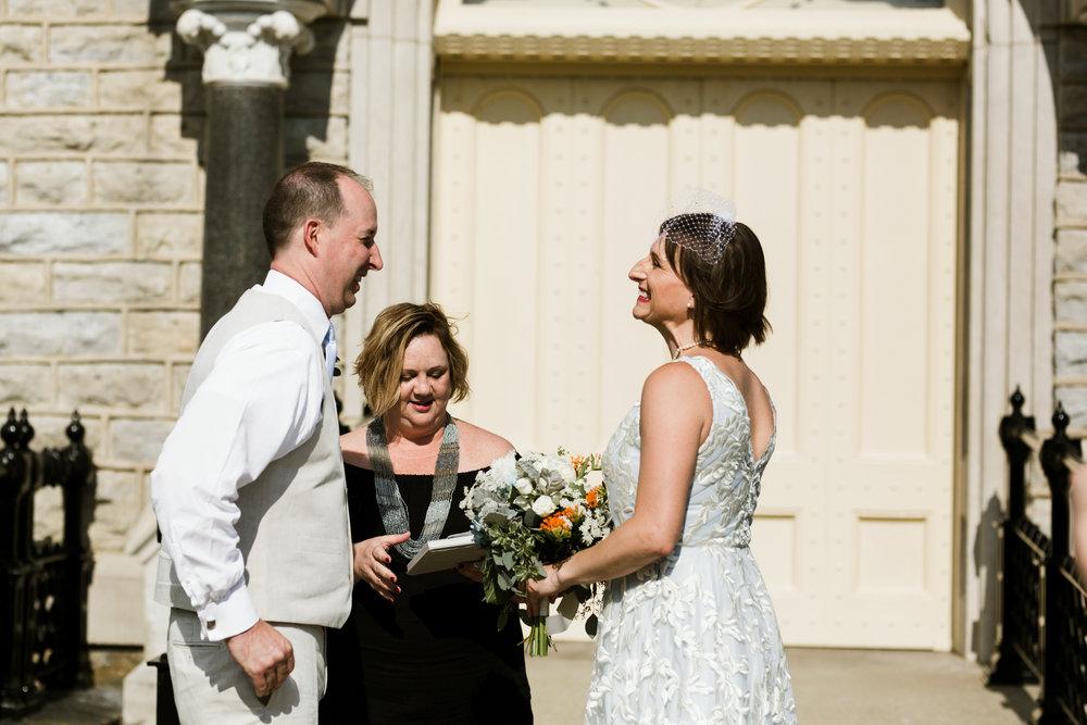 Kentucky Wedding Louisville Wedding Photographer 2018 Crystal Ludwick Photo Louisville Wedding Photographer Kentucky Wedding Photographer (47 of 122).jpg