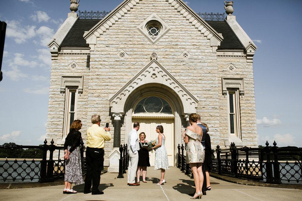 Kentucky Wedding Louisville Wedding Photographer 2018 Crystal Ludwick Photo Louisville Wedding Photographer Kentucky Wedding Photographer (46 of 122).jpg