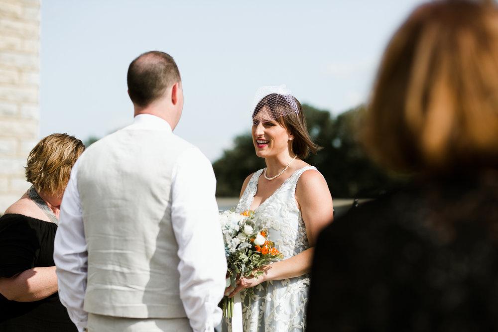 Kentucky Wedding Louisville Wedding Photographer 2018 Crystal Ludwick Photo Louisville Wedding Photographer Kentucky Wedding Photographer (51 of 122).jpg