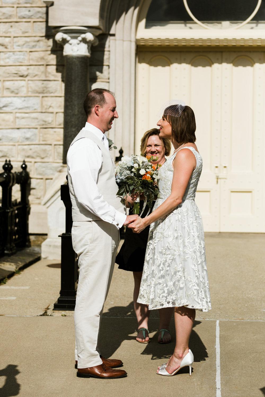 Kentucky Wedding Louisville Wedding Photographer 2018 Crystal Ludwick Photo Louisville Wedding Photographer Kentucky Wedding Photographer (52 of 122).jpg