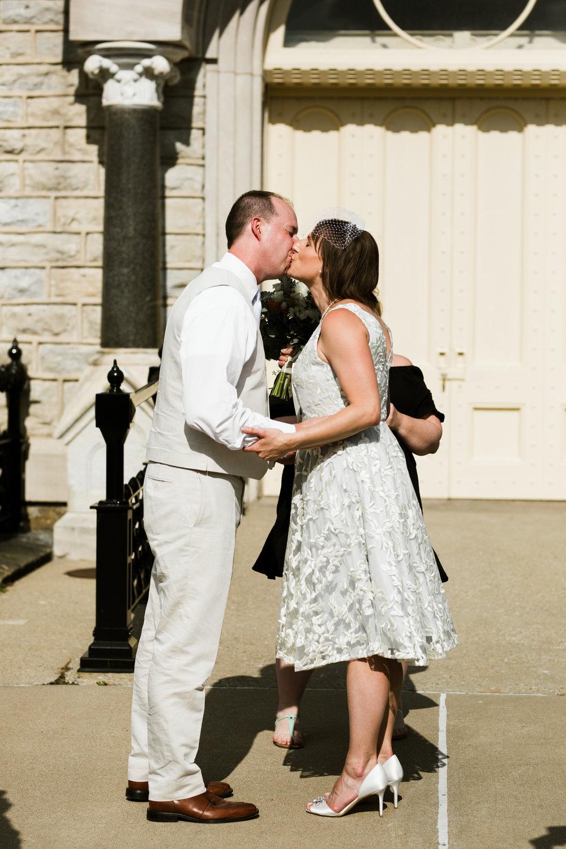 Kentucky Wedding Louisville Wedding Photographer 2018 Crystal Ludwick Photo Louisville Wedding Photographer Kentucky Wedding Photographer (55 of 122).jpg