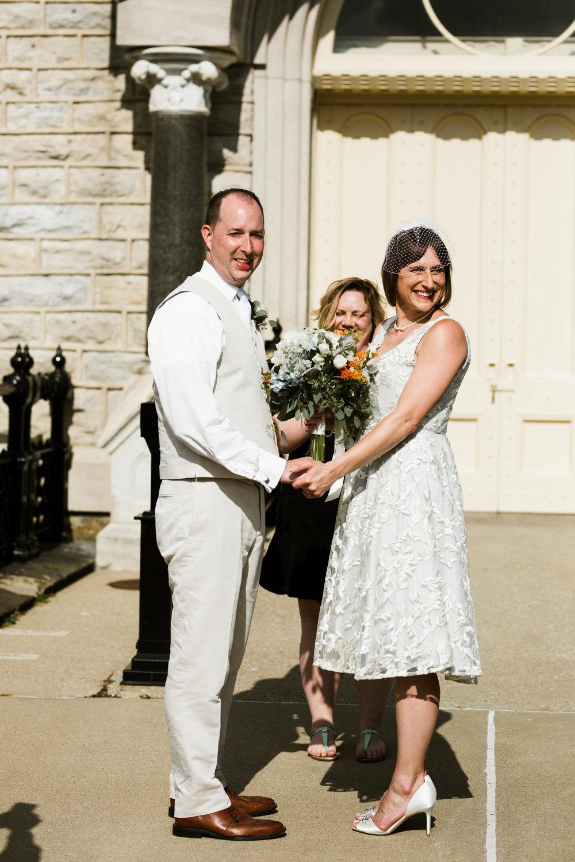 Kentucky Wedding Louisville Wedding Photographer 2018 Crystal Ludwick Photo Louisville Wedding Photographer Kentucky Wedding Photographer (54 of 122).jpg