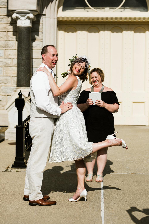 Kentucky Wedding Louisville Wedding Photographer 2018 Crystal Ludwick Photo Louisville Wedding Photographer Kentucky Wedding Photographer (57 of 122).jpg
