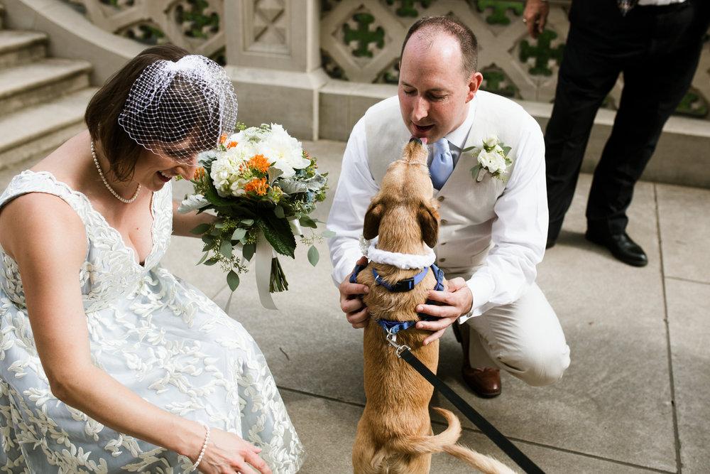 Kentucky Wedding Louisville Wedding Photographer 2018 Crystal Ludwick Photo Louisville Wedding Photographer Kentucky Wedding Photographer (61 of 122).jpg