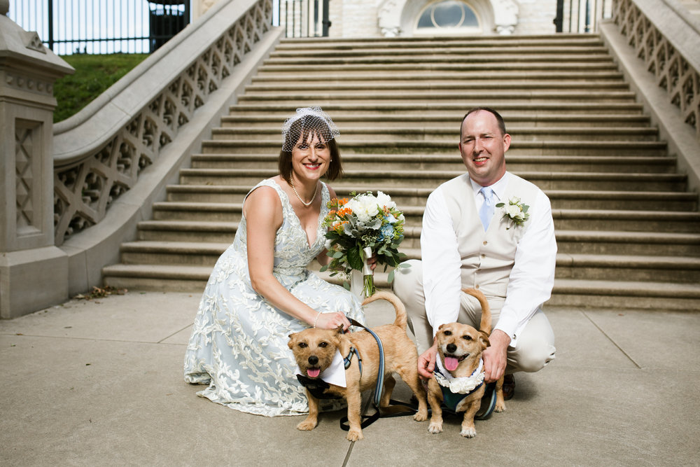 Kentucky Wedding Louisville Wedding Photographer 2018 Crystal Ludwick Photo Louisville Wedding Photographer Kentucky Wedding Photographer (62 of 122).jpg