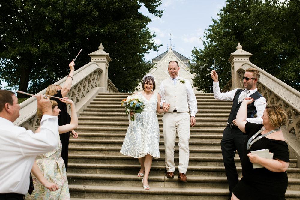 Kentucky Wedding Louisville Wedding Photographer 2018 Crystal Ludwick Photo Louisville Wedding Photographer Kentucky Wedding Photographer (63 of 122).jpg