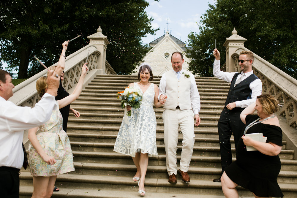 Kentucky Wedding Louisville Wedding Photographer 2018 Crystal Ludwick Photo Louisville Wedding Photographer Kentucky Wedding Photographer (64 of 122).jpg