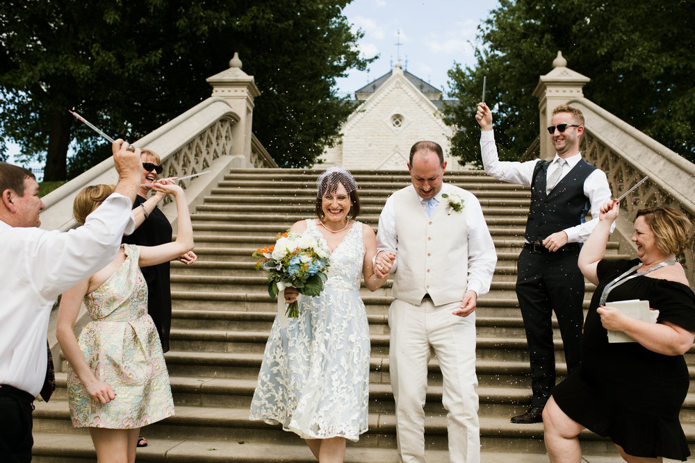 Kentucky Wedding Louisville Wedding Photographer 2018 Crystal Ludwick Photo Louisville Wedding Photographer Kentucky Wedding Photographer (65 of 122).jpg