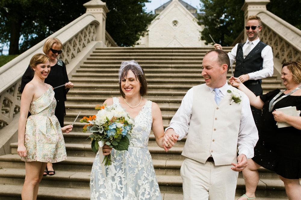 Kentucky Wedding Louisville Wedding Photographer 2018 Crystal Ludwick Photo Louisville Wedding Photographer Kentucky Wedding Photographer (66 of 122).jpg