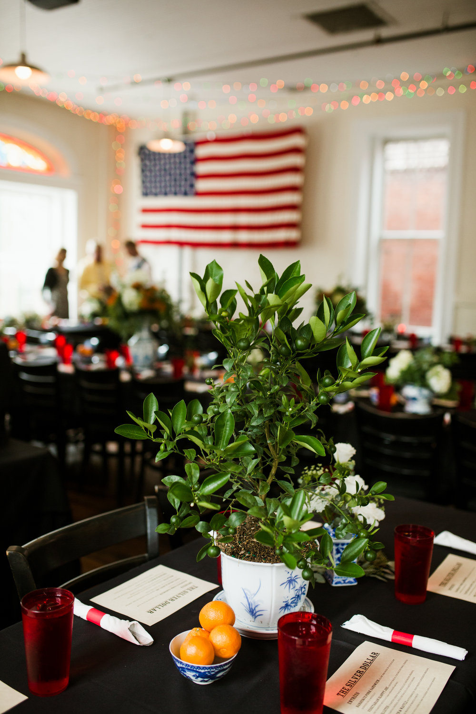 Kentucky Wedding Louisville Wedding Photographer 2018 Crystal Ludwick Photo Louisville Wedding Photographer Kentucky Wedding Photographer (71 of 122).jpg